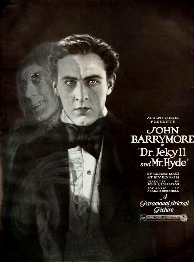 mr hyde Mr hyde vital statistics mr hyde is the second episode of the first series of jekyll and hyde.