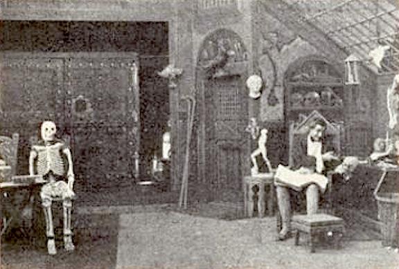 frankenstein-1910-2