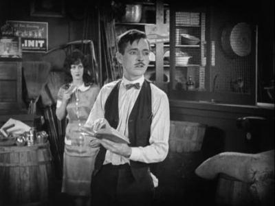 monster-1925-lon-chaney-image-8