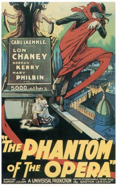 Phantom_of_the_opera_1925_poster
