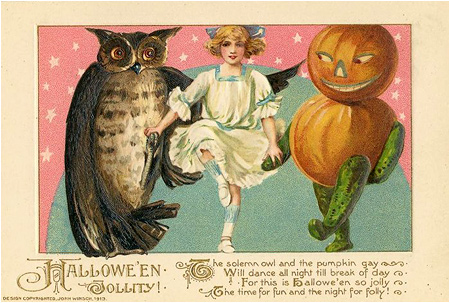 vintage-halloween-card18