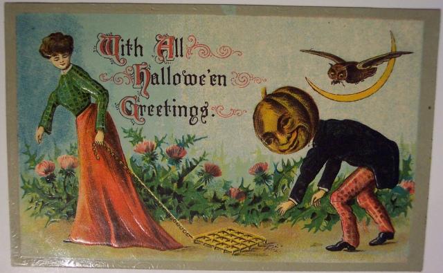 vintage-halloween-paper-scrap-11
