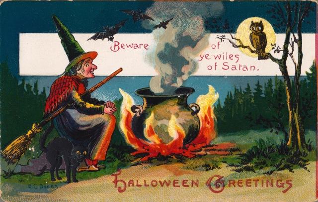 ye-wiles-of-satan