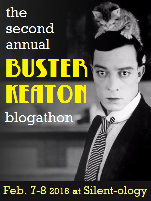 buster-blogathon-second-3