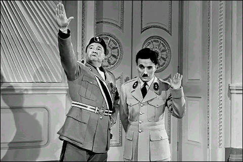 Dictator_charlie6