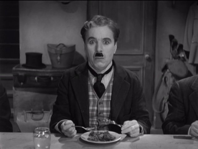 Great_Dictator_Charlie_Chaplin