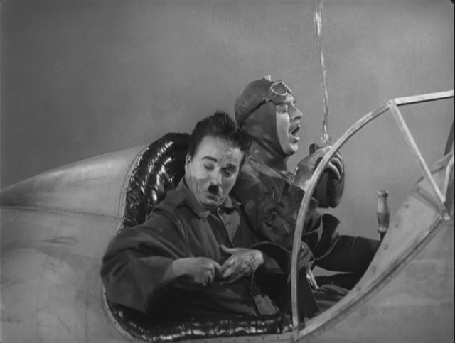 Great_Dictator_Charlie_Chaplin3