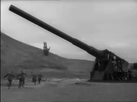 The_Great_Dictator_(film)_-_Big_Cannon_in_the_First_World_War