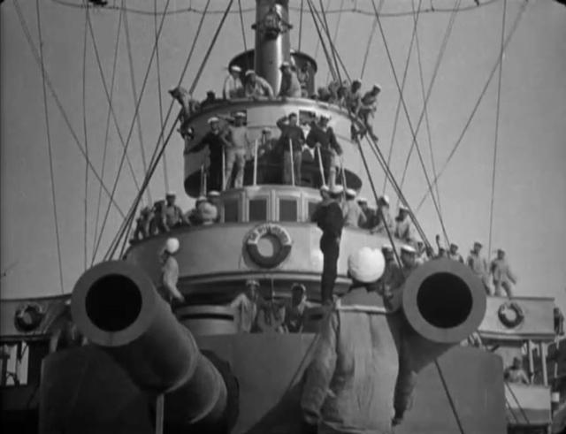 Battleship_Potemkin-Ship_portrait