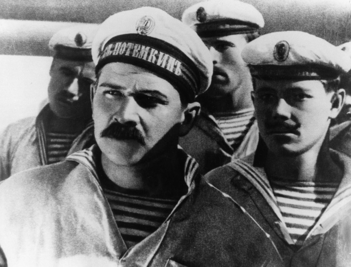 Battleship_Potemkin2