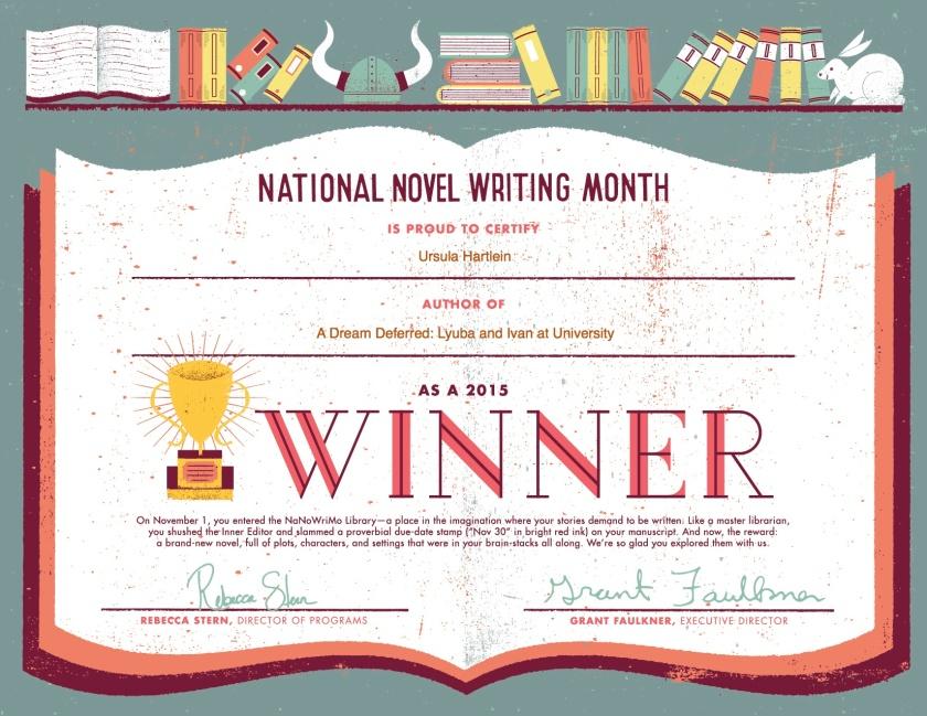 NaNo-2015-Winner-Certificate-Full