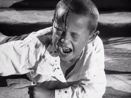 potemkin_crying_child