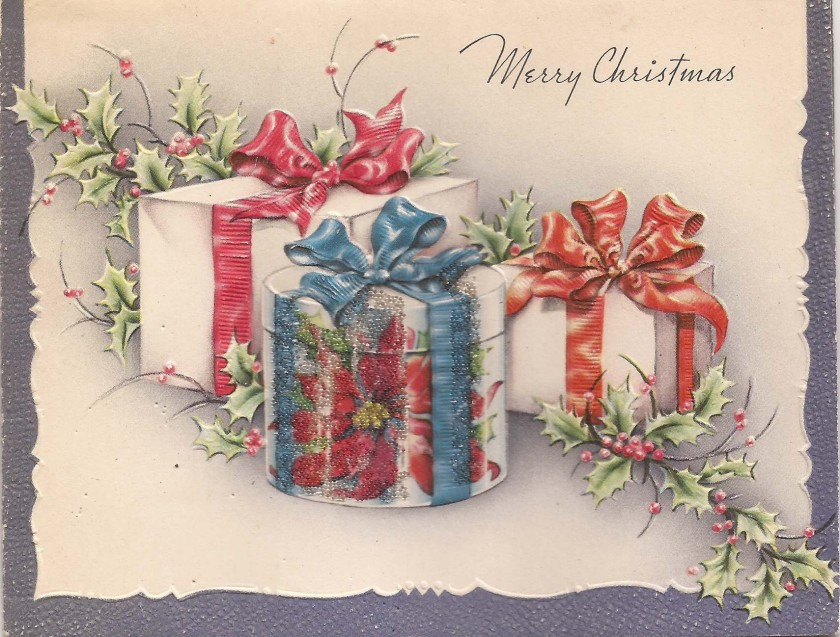 vintage-christmas-card-gifts-cover