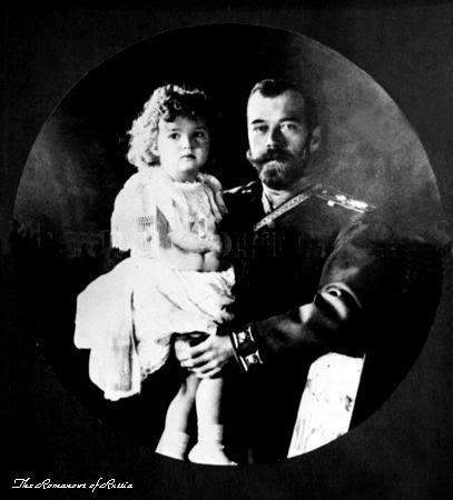 1906alexeinicky