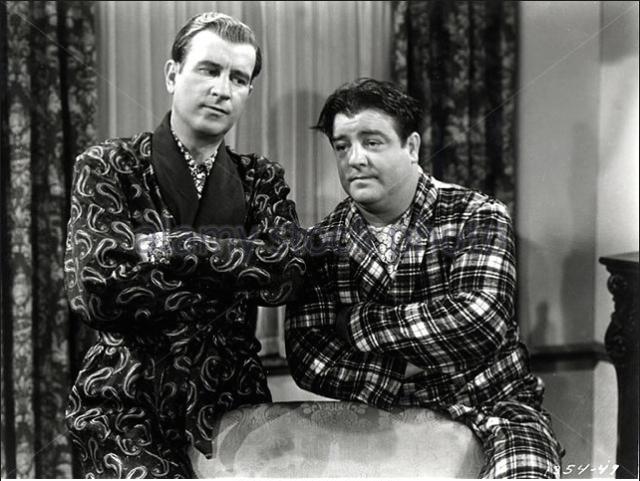 abbott-and-costello-in-hollywood-1945-bud-abbott-lou-costello-insomnia-scene