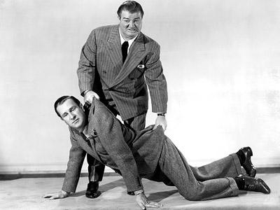 Abbott-Costello-1946_l
