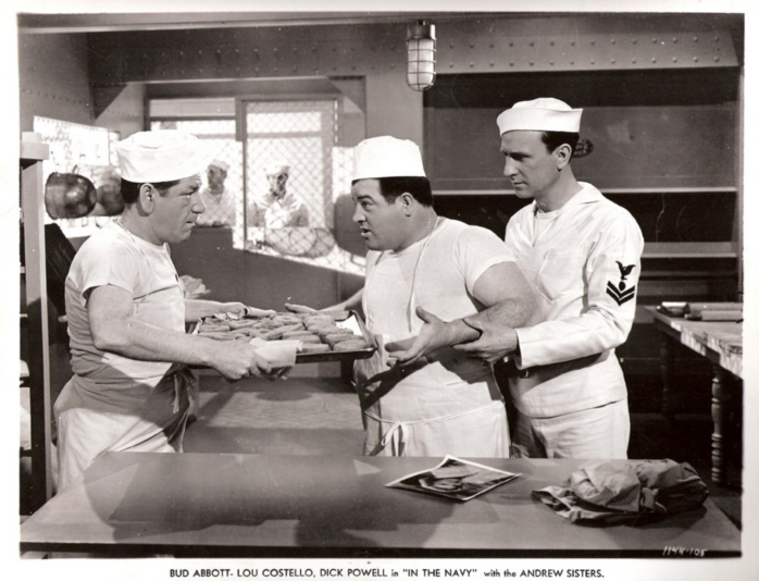 Abbott-Costello-In-The-Navy