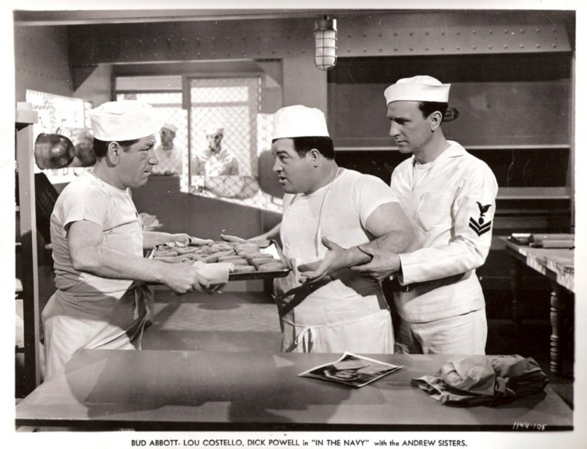 Abbott-Costello-In-The-Navy