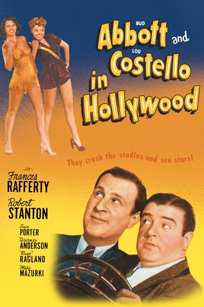 abbott_and_costello_in_hollywood_keyart