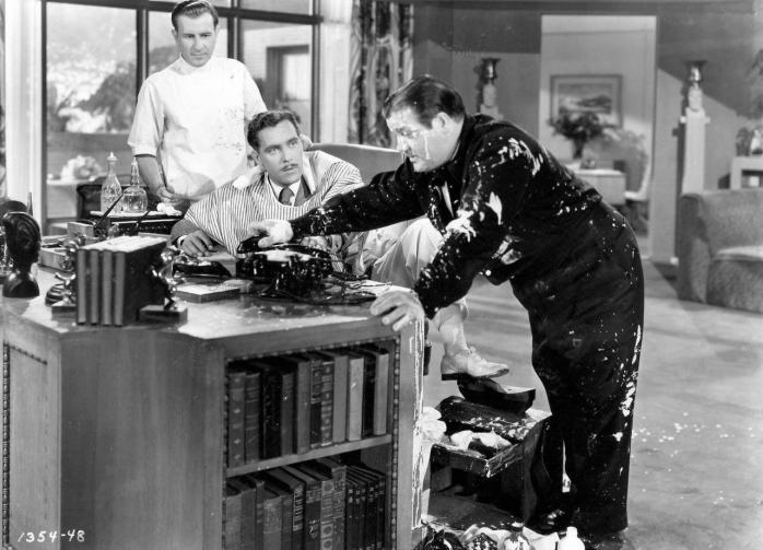Abbott_And_Costello_In_Hollywood_photo__49631.1433338353.1280.1280