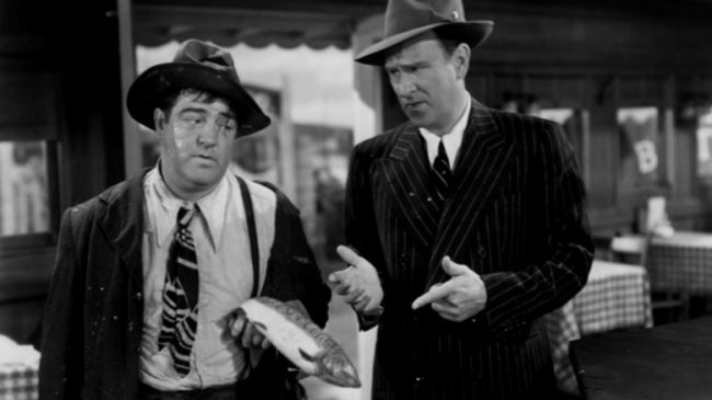 Bud-Abbott-and-Lou-Costello-in-Hollywood-Fish