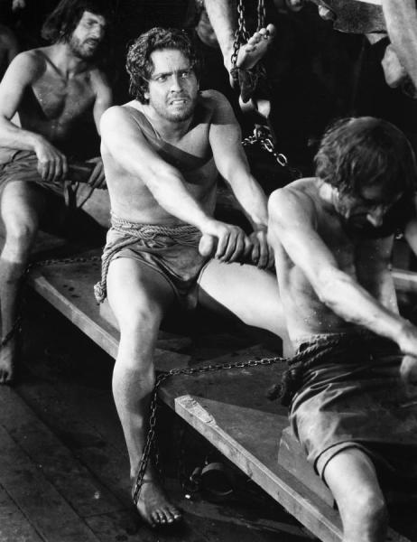 film-still-ben-hur-1925-granger