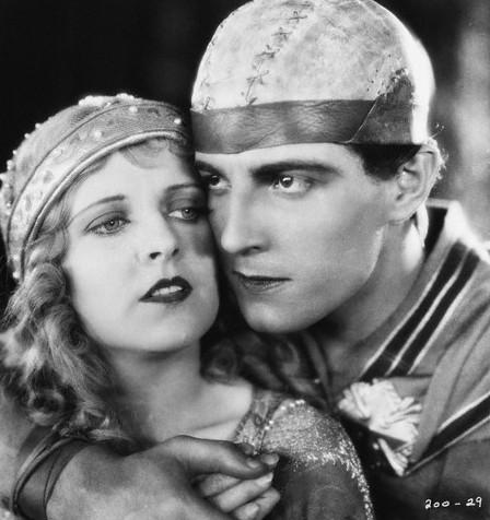 May-McAvoy-Esther-and-Ramon-Novarro-Judah-Ben-Hur-Ben-Hur-A-Tale-Of-The-Christ-1925