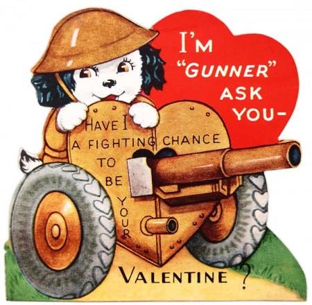 military-valentine1