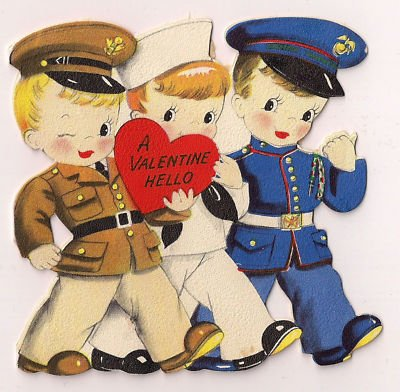 vintage-wwii-military-valentine-card-army-navy-marines_270695068027