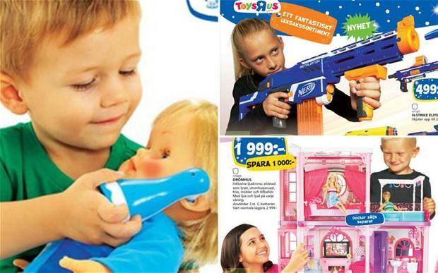 top-toys_2409849b