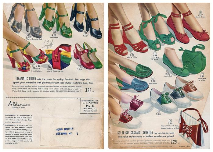 1940s-shoes-Aldens-catalogue-from-1949