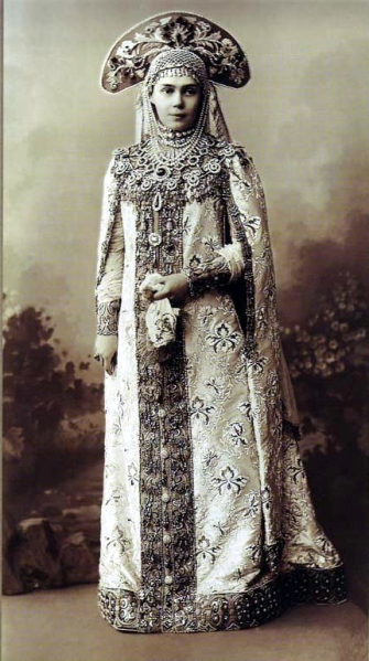 1903_ball_-_Xenia_Alex._01