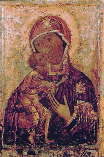 Fedorovskaya3