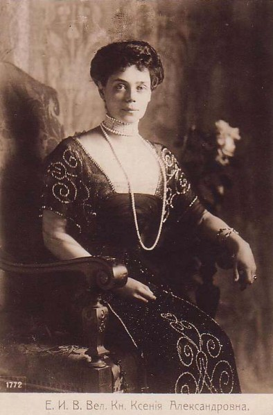 Grand_Duchess_Xenia_Alexandrovna
