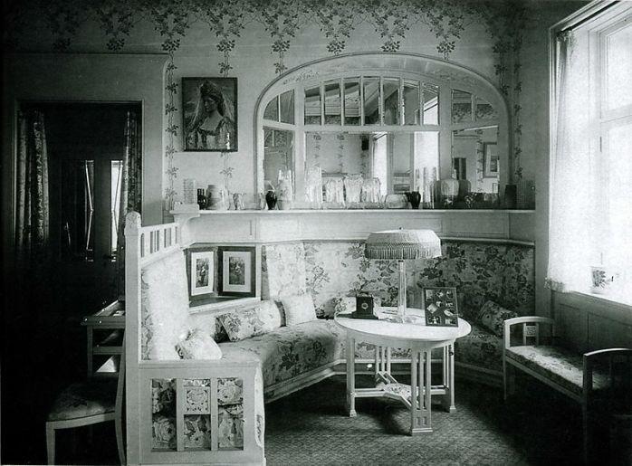 Lower_Summer_Residence_-_Interior