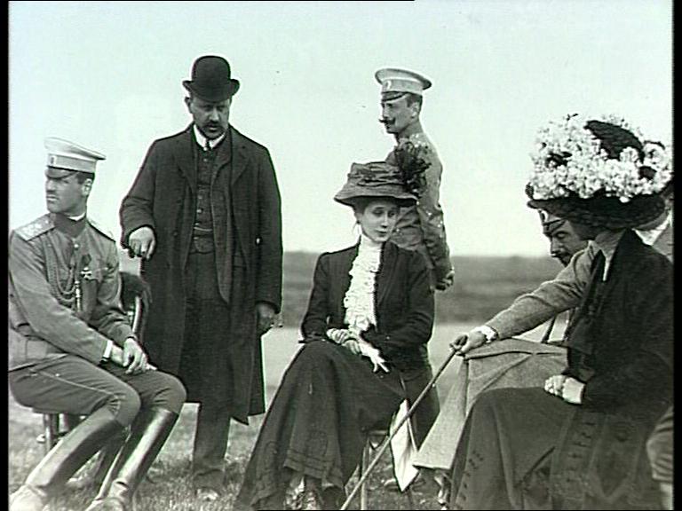vlcsnap-188985