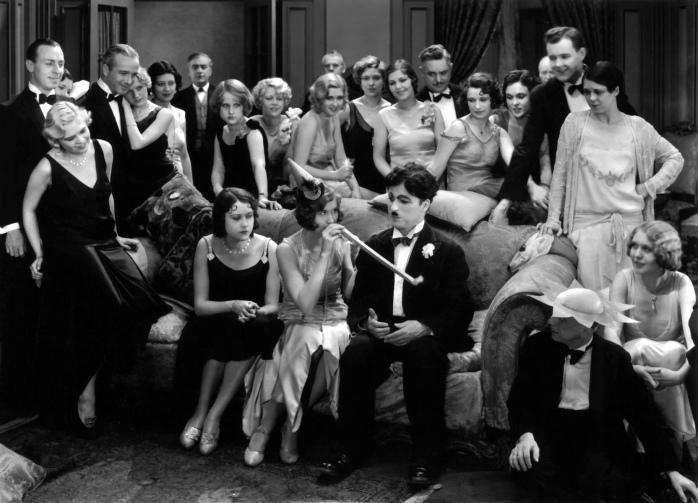 Annex - Chaplin, Charlie (City Lights)_02