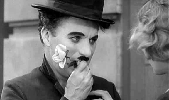 Chaplin-City-Lights