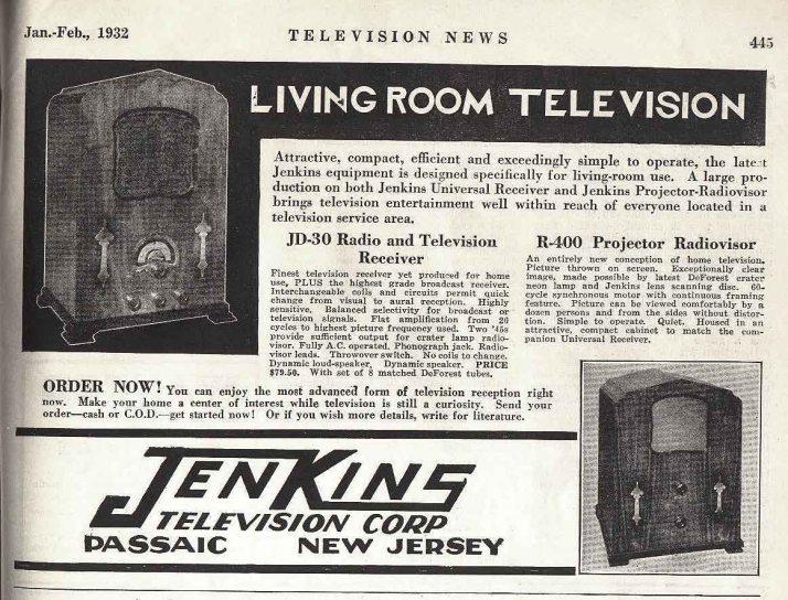 1932_Jenkins_Ad