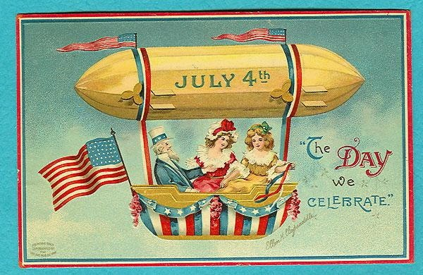 4th-of-july-uncle-sam-patriotic-flag-balloon1
