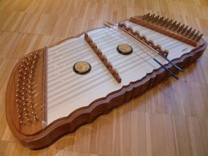 798px-Kim_Thai_Instrument