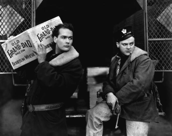 Annex - Cagney, James (Public Enemy, The)_02