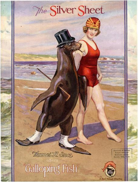 Silver_Sheet_January_01_1923_-_GALLOPING_FISH.pdf