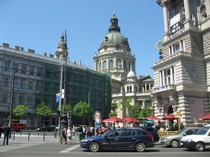 1024px-Budapešť_0992