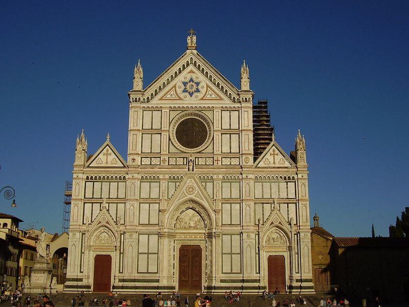 1024px-Santa_croce_facciata