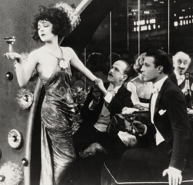 800px-Camille_(1921_film)_1