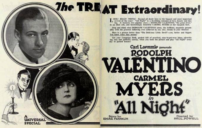 All_Night_(1918)_-_1