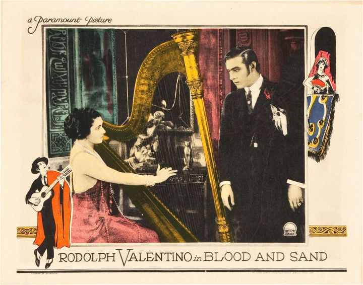 Blood_and_Sand_(1922)_-_4