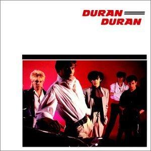 Duran1st