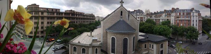 Eglise_catholique_Saint-Gabriel_et_Lycée_Hélène-Boucher